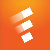 FileThis - All Bills & Accounts Instantly Managed and Organized icon