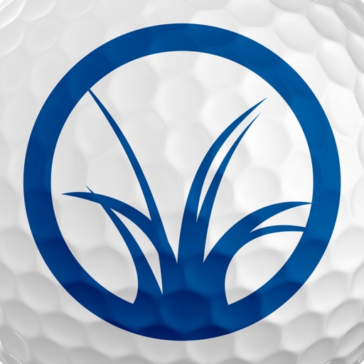 Offcourse Golf