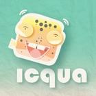 iCqua - 喝水小帮手 icon