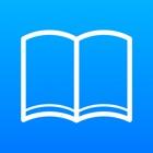 小说阅读-看小说大全的读书看书软件 icon