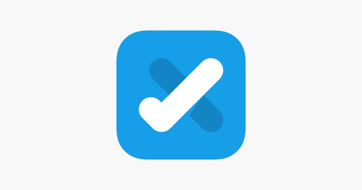 datumprikker on the app store