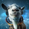 Goat Simulator Waste of Space image