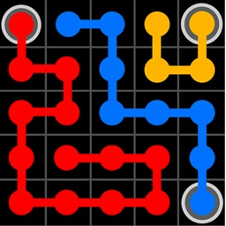 DoT Maze - Brain Puzzle for everyone