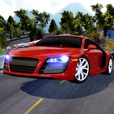 Activities of Drift Racing 3D