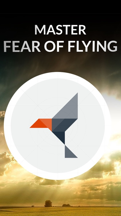 Master Fear of Flying - Now!