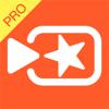 VivaVideo Pro - HD全機能...