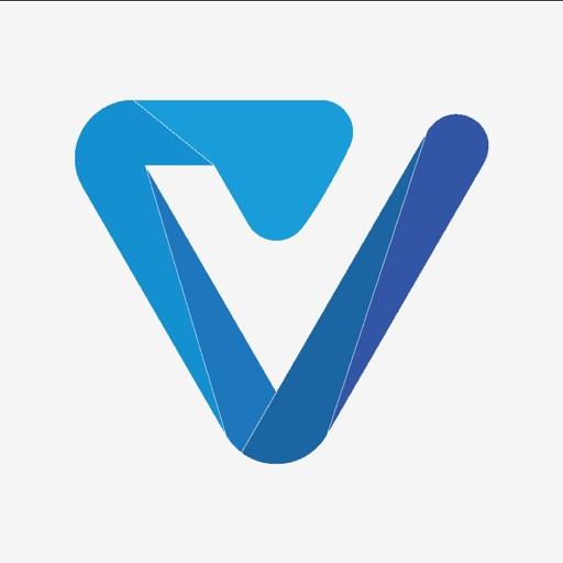 Voicera A.I. Note Taker iOS App