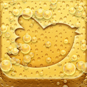 Tweet Cleaner app review