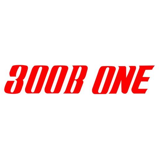 300B ONE池袋