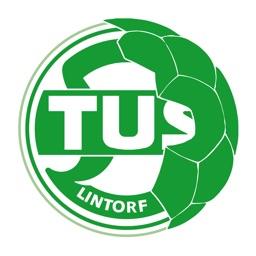 TuS Lintorf Handball