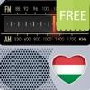 Magyar Rádió - iPhoneアプリ