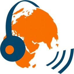 American English Audio Shtooka