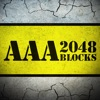 AAA 204Eight Blocks - Fun brain teasers and math strategy puzzle Reviews