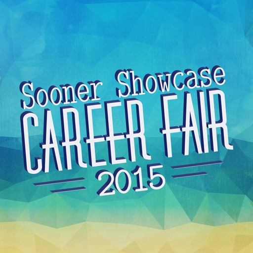 OU Sooner Showcase Career Fair