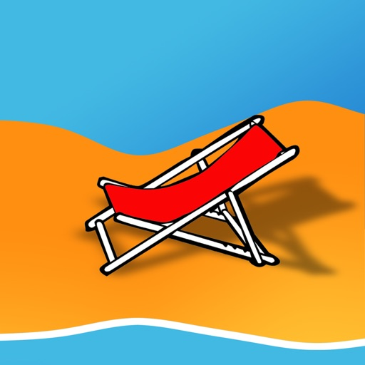 PEI Beaches Video Guide