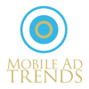 Mobile Ad Trends Magazine: Marketing Tech, News and Tips