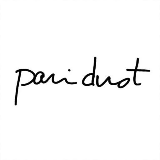 Pari Dust