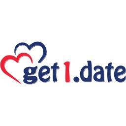 get1.date
