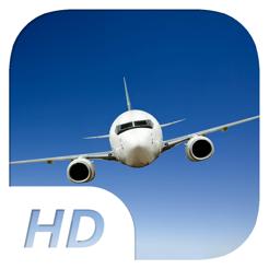 Monstercomet Cargo Plane - Flight Simulator - Learn to Fly