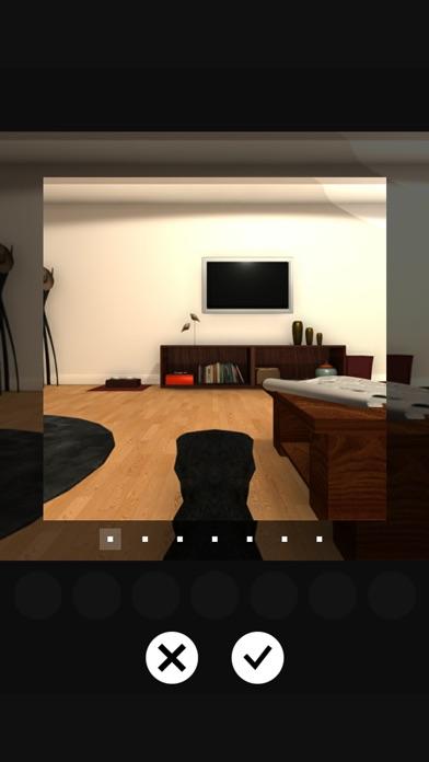 脱出ゲーム 謎解きにゃんこ2 -ミュージシャンの部屋-紹介画像3