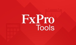 Forex Tools