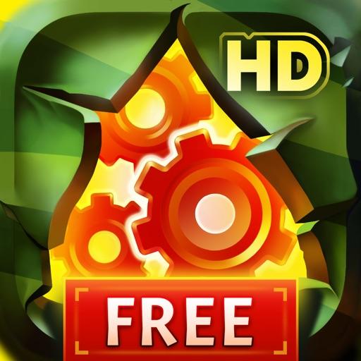 Doodle Tanks™ HD Free