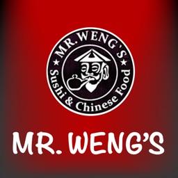 Chunhua Weng