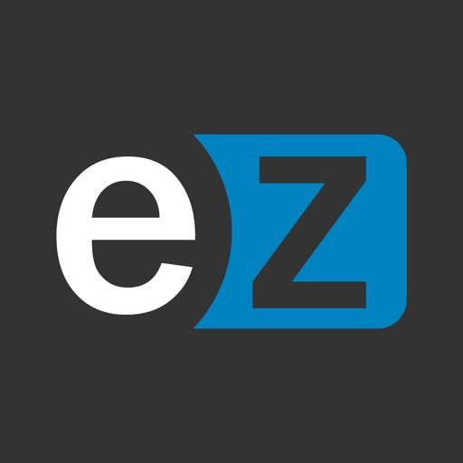 eventzulu 2 - The Ultimate Event Planner