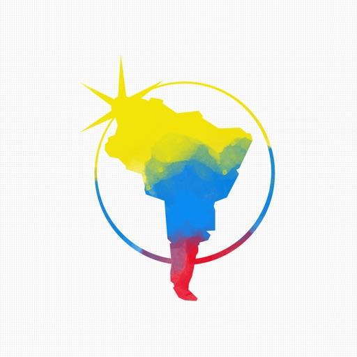 IGLESIA CRISTIANA DE COLOMBIA