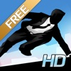 Vector HD Free - iPadアプリ
