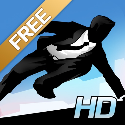 Vector HD Free