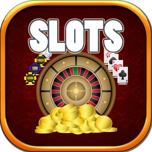 Hazard Amazing Bump Slots! - Xtreme Betline - bet, spin & Win big!