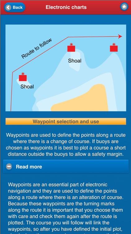 50 Ways to Improve Your Navigation screenshot-3