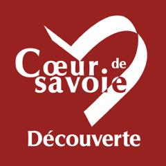 Coeur de Savoie Découverte