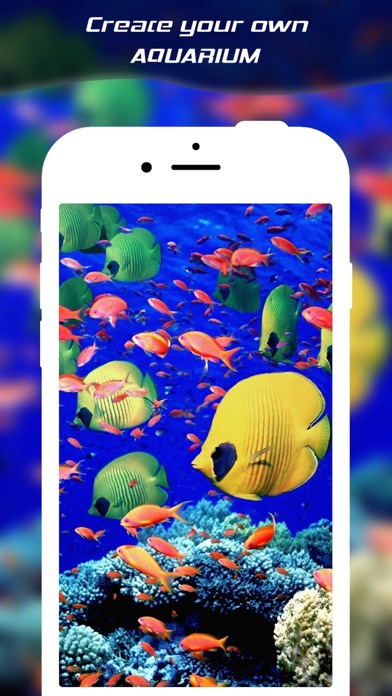 ... Live Wallpaper Maker For Live Photo - Convert any Video and Wallpapers to Animated Live Wallpapers ...