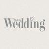Modern Wedding– Australia's No.1 Wedding Magazine