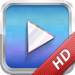 Video Player PRO for iPhone: The best for Asf,3gp,Mp3,Dvd,Flac,H264 music media