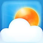 Desktop Weather icon