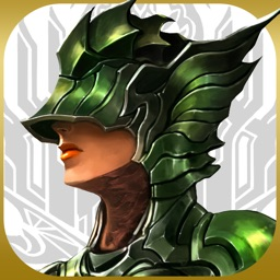 Legend of War / Midgard - レジェンドオブウォー / ミッドガルド