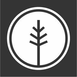 The Branch Corvallis