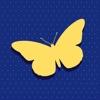 儿童百科有声故事全书免费版HD