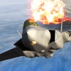 Aircraft Carrier Strike - Fighter Planes - iPhoneアプリ