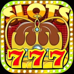 Palace of Kings Slotmachine - Las Vegas Game Free