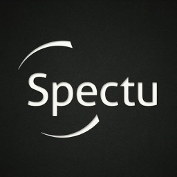 Spectu - digital restaurant menu with ordering, POS connection and local printing