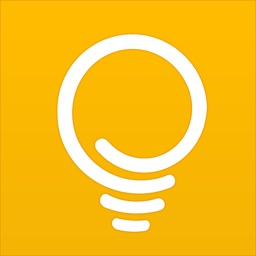 Cloud Outliner 2: Outline your ideas to align your life