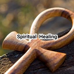 Spiritual Healing+