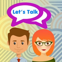 Talking English Pro