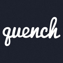 Quench Magazine