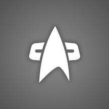 Ultimate Trivia for Star Trek - Fun Trekkie Quiz Game