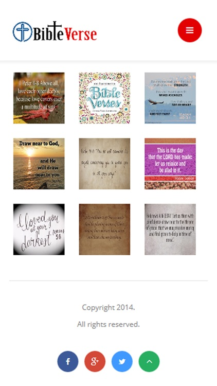 Bible Verses about God's Will
